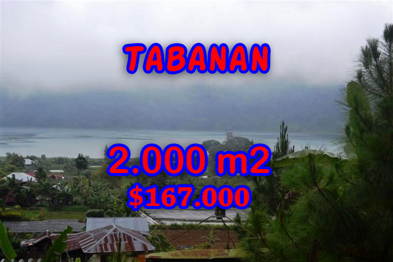 Land-for-sale-in-Tabanan-