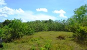 Land sale in Jimbaran Bali