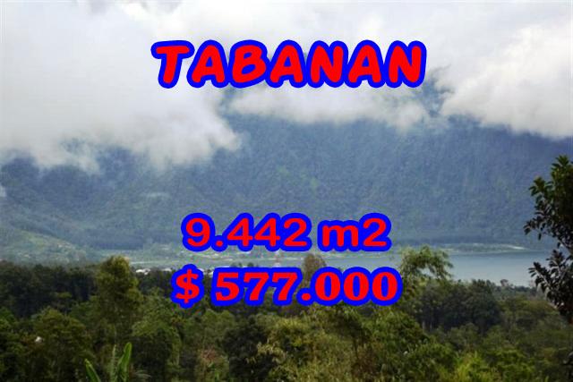 Tabanan-Land-for-sale