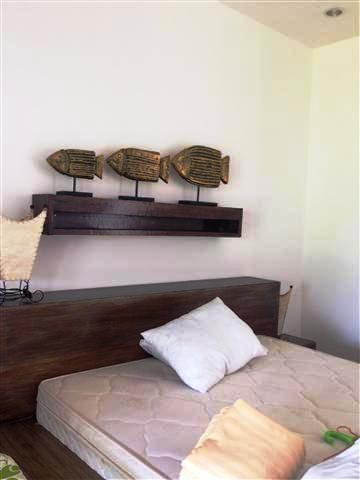 VSCG004 - Villa disewakan ( Villa for rent ) di Canggu Bali 06
