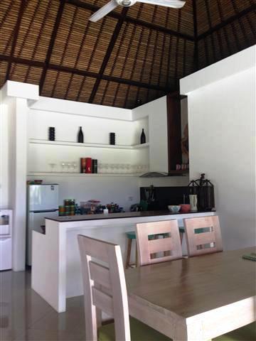 VSCG004 - Villa disewakan ( Villa for rent ) di Canggu Bali 07
