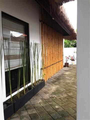 VSCG004 - Villa disewakan ( Villa for rent ) di Canggu Bali 09