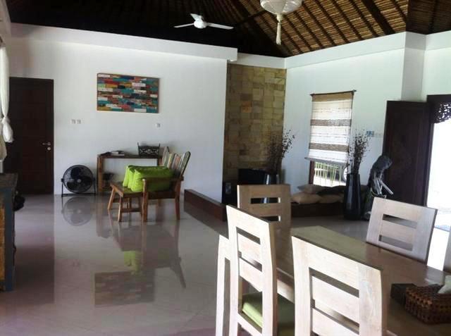 VSCG004 - Villa disewakan ( Villa for rent ) di Canggu Bali 22