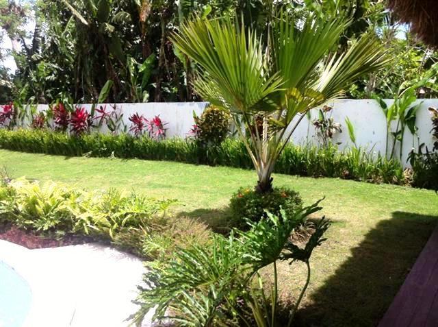 VSCG004 - Villa disewakan ( Villa for rent ) di Canggu Bali 31