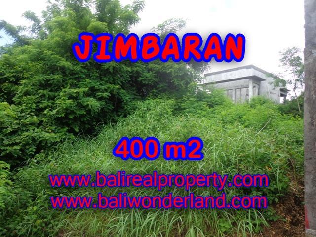 Exotic Land for sale in Jimbaran Bali, Ocean View in Jimbaran Ungasan– TJJI061