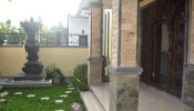 Good Price, House for Sale in Bali - R1136