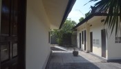 Fantastic Property for sale in Bali, land sale in Denpasar – T1069