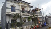 Special Price House for Sale in Denpasar, Bali - R1137