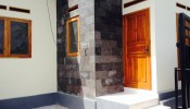 Special Price House for Sale in Denpasar, Bali – R1142
