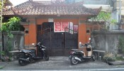 Good Price House for Sale in Denpasar, Bali – R1140