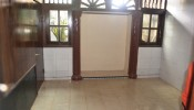 House for Lease in Denpasar Bali, Special Price - R1143