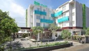 HOTEL FOR SALE IN BALI for PROPERTY INVESTMENT IN BALI 04