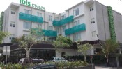 HOTEL FOR SALE IN BALI for PROPERTY INVESTMENT IN BALI 05