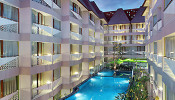 HOTEL FOR SALE IN BALI for PROPERTY INVESTMENT IN BALI 08