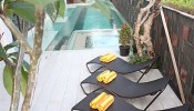 HOTEL FOR SALE IN BALI for PROPERTY INVESTMENT IN BALI 09