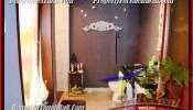 RJDP027 - Rumah dijual ( House for sale ) di Canggu Bali 04