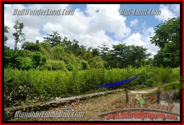 Exotic LAND IN JIMBARAN BALI FOR SALE TJJI069