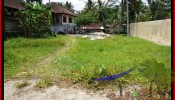 Ubud Tegalalang BALI LAND FOR SALE TJUB482