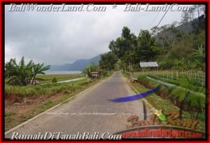 Exotic Pancasari BALI LAND FOR SALE TJTB164
