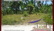 Magnificent PROPERTY LAND FOR SALE IN UBUD TJUB450