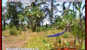 Magnificent Sentral Ubud BALI LAND FOR SALE TJUB450