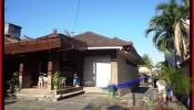 FOR SALE Affordable PROPERTY LAND IN Sentral Ubud BALI TJUB444