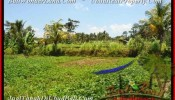 Magnificent LAND IN Ubud Tampak Siring BALI FOR SALE TJUB457