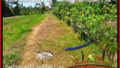 FOR SALE Exotic PROPERTY LAND IN Ubud Tampak Siring BALI TJUB457