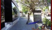 Exotic PROPERTY 1.900 m2 LAND SALE IN UBUD BALI TJUB439