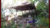 FOR SALE Affordable PROPERTY LAND IN Sentral Ubud BALI TJUB443