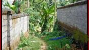 Affordable LAND SALE IN Sentral Ubud BALI TJUB415