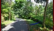 Beautiful 1,200 m2 LAND SALE IN UBUD BALI TJUB422