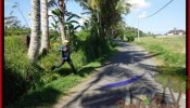 FOR SALE Magnificent PROPERTY LAND IN UBUD TJUB500