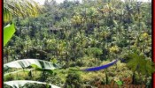 FOR SALE Magnificent PROPERTY LAND IN UBUD TJUB503
