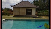 Beautiful 2,190 m2 LAND IN Ubud Pejeng FOR SALE TJUB530