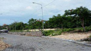 Land for sale in Nusadua Bali 12