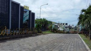 Land for sale in Nusadua Bali 114
