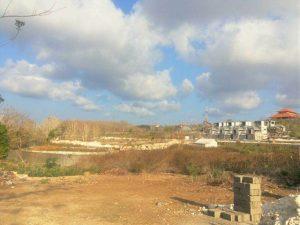 Land for sale in Nusadua Bali 111