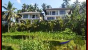 Beautiful PROPERTY UBUD BALI LAND FOR SALE TJUB550
