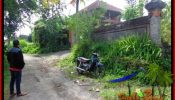 Magnificent 6,100 m2 LAND FOR SALE IN Ubud Tegalalang TJUB552