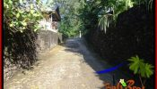 Affordable PROPERTY LAND SALE IN UBUD TJUB554