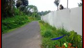 FOR SALE Affordable LAND IN Ubud Tegalalang BALI TJUB555