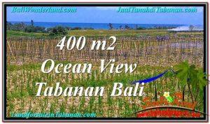Affordable PROPERTY LAND FOR SALE IN TABANAN TJTB292