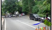 Affordable PROPERTY LAND IN UBUD FOR SALE TJUB566