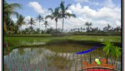 Magnificent PROPERTY LAND FOR SALE IN UBUD BALI TJUB621