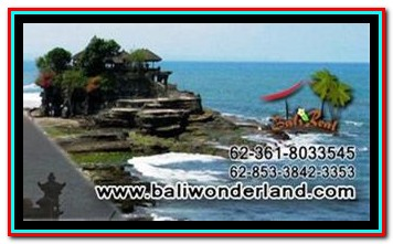 Exotic Properties and Affordable Land for sale in Bali