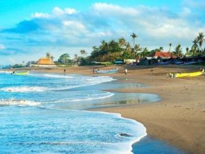 Land for sale in Canggu Bali by BaliRealProperty.com 04