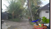 Magnificent PROPERTY LAND SALE IN UBUD TJUB632
