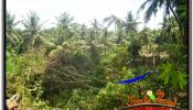 Exotic PROPERTY 5,600 m2 LAND FOR SALE IN Sentral / Ubud Center TJUB636