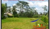 Beautiful LAND SALE IN UBUD TJUB645